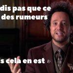 transferts arsenal rumeurs