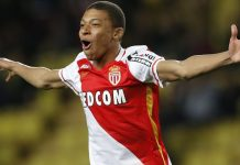 Mbappe vers Arsenal?