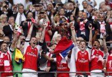 Arsenal les raisons d'un échec